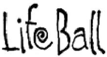 11.41  lunedì 5 giugno 2006<br /> lifeball logo 1.jpg