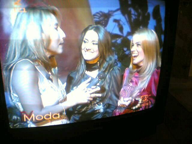 Sat 01/10/2005 19:52 TVmoda(065)