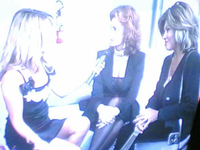 Sat 01/10/2005 19:59 TVmoda(066)